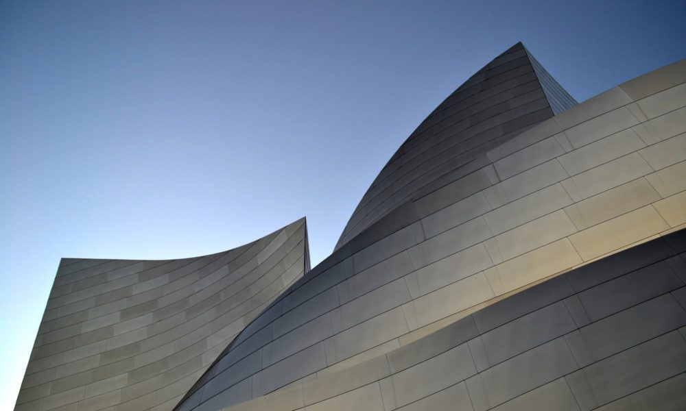 concrete-wall-1081956_1920